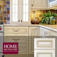 innovational ideas kitchen cabinets white perfect decoration best