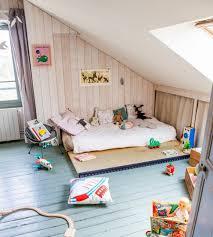 deco chambre enfant 1001 idées pour aménager une chambre montessori