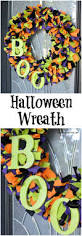 Diy Crafts Halloween by Best 25 Halloween Fabric Ideas On Pinterest Halloween Quilt