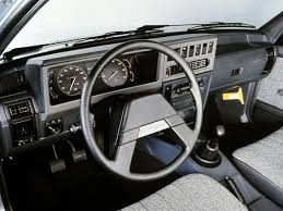 opel rekord interior opel rekord e caravan 1 8 75 hp