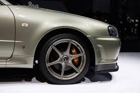 nissan skyline insurance quote nissan skyline gt r r34 wheels motor trend