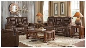 Power Reclining Sofa And Loveseat Sets 7 Seater Sofa Set Designs Page Best Home Sofa