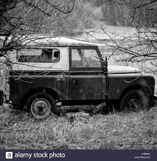 old white land rover old landrover stock photos u0026 old landrover stock images alamy