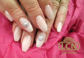 french ombre gradual french step by step lcn canada