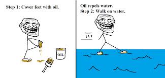 Troll Physics Meme - image 97505 troll science troll physics know your meme