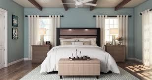 create u0026 customize your bedrooms pacific breeze u2013 the home depot