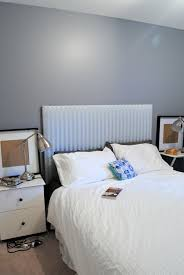 Accent Wall by Accent Walls Bedroom