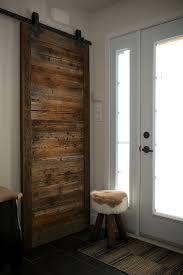 porte de chambre rona mur bois de grange rona mzaol com