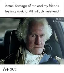 Leaving Work Meme - 25 best memes about leaving work leaving work memes