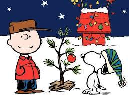 you said it merry everyone ottawa sun
