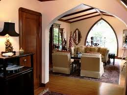 Home Interior Arch Design Tips And Ideas About The Arch For Your Home Interior Decor Virily