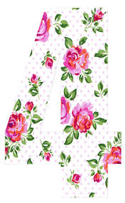 wheelie bin numbers floral roses stickers for house numbers sulo