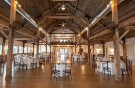 Vermont Wedding Venues Event And Meeting Venues In Rutland Killington Vermont