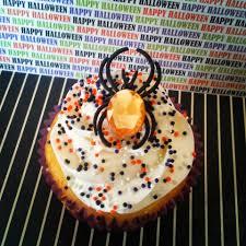 cupcake delivery dallas birthday wedding cupcakes dallas tx
