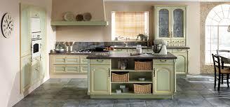 cuisine smicht cuisine schmidt lully pas cher sur cuisine lareduc com