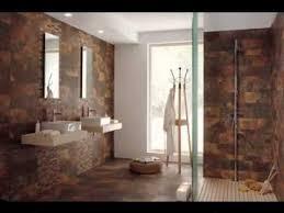 ceramic bathroom tile ideas ceramic bathroom tile ideas
