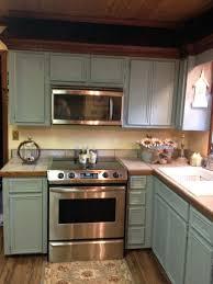 duck egg kitchen cabinets u2013 colorviewfinder co