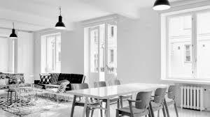 Elements Home Design Portfolio Strikt Graphic Design U0026 Branding U203a Fragum Home Design