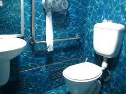 bathroom themes ideas themes for bathrooms apartment bathroom decorating ideas themes