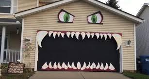 monster house com monster house neatorama