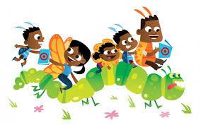 freelance artists for hire hiring a children s book illustrator faq hire an illustrator