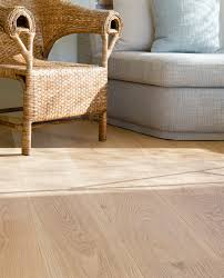 hardwood flooring in toronto laminate engineered bamboo flooring