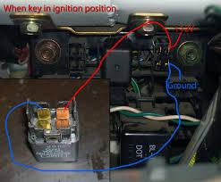 2004 hyundai accent starter starter not firing relay location hyundai forum hyundai