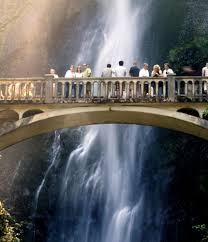 Most Beautiful Waterfalls by World Water Day Earth U0027s Most Beautiful Waterfalls Sputnik