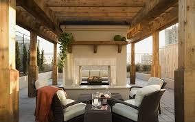 outdoor livingroom beautiful outdoor living room pictures for kitchen bedroom