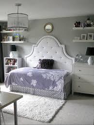 tete de lit chambre ado 44 idées pour la chambre de fille ado