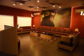 salman khan home interior the bigg 9 house is nothing compared to salman khan s suite for