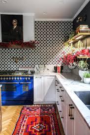 corner kitchen cabinet furniture 10 corner kitchen cabinet ideas how to maximize a kitchen