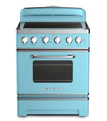 New Appliance Colors 100 kitchen appliance colors press room get the scoop and
