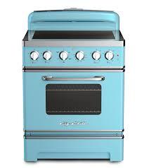 big chill retro fridges big chill retro refrigerator beach blue