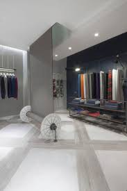 home design store london 17 best ck johnstons of elgin 77 new bond street retail