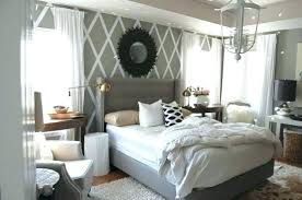 accent walls in bedroom wallpaper accent wall ideas bedroom accent walls in bedroom legacy