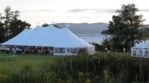 wedding venues in nh squam lake nh wedding mini bridal
