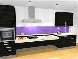 handicap accessible kitchen sink 59 best wheelchair accessible kitchens images on pinterest kitchen