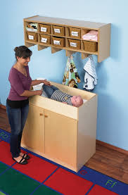 Childcraft Changing Table Childcraft Changing Table 40 W X 20 D X 36 H In 885634305048 Ebay