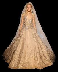 Cinderella Wedding Dresses Fairytale Wedding Dresses Of Your Dreams