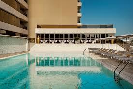 2 house with pool grosvenor house dubai luxurious getaway for loving