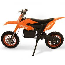 motocross dirt bikes for kids dakar kids electric motocross dirt bike adventure seekers