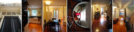 narrowest house in boston the skinny on boston s narrowest house patriquin architects new