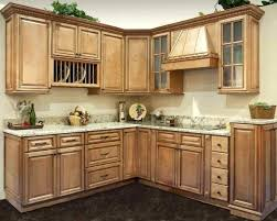 black friday cabinet sale kitchen cabinet sale amicidellamusica info
