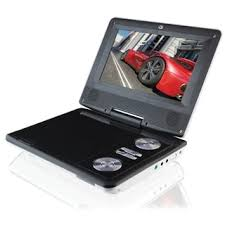 black friday portable dvd player dvd players shop the best deals for oct 2017 overstock com