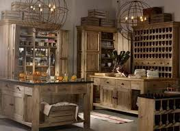 Best Creative Interior Design Images On Pinterest Home DIY - Interior design creative ideas