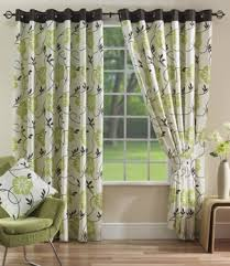 Chocolate Curtains Eyelet Best 25 Lime Green Curtains Ideas On Pinterest Grey And Green