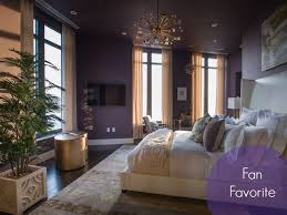 Best HGTV Urban Oasis  Images On Pinterest Oasis - Hgtv bedroom ideas