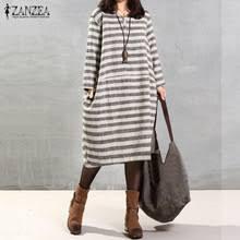 popular plus size calf length dresses buy cheap plus size calf