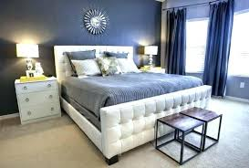 discount bedroom furniture phoenix az bedroom furniture phoenix iocb info